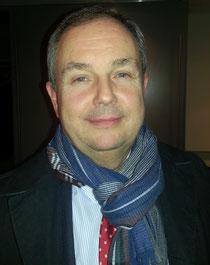 Joachim Buse