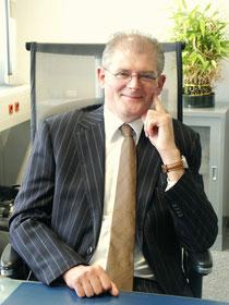 Gerton Hulsman