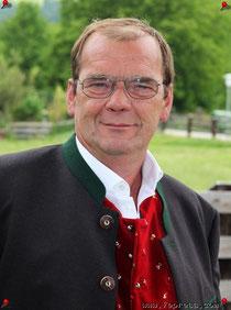 Rudi Orasch