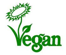 Dieta vegana pro e contro