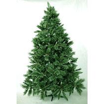 Weihnachstbaum künstlich