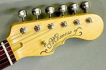 Momose Guitar