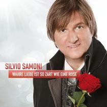 (c) silvio samaoni