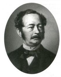 генерал-губернатор Муравьёв-Амурский