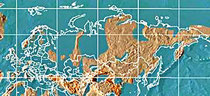 Европа после Апокалипсиса.
