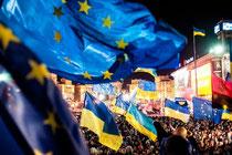 Евромайдан 2013