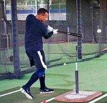 Alex Rodriguex New York Yankees