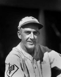 Jimmy Cooney (http://sabr.org/)