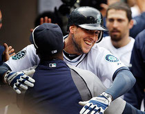 da MLB.com