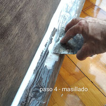 Pintors Barcelona Pintores. Presupuesto y precio pintar ventana. Eixample, Gracia, bonanova. Sant gervassi, Les Corts, Ciutat Vella