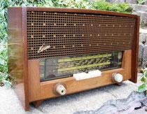blog radio petons