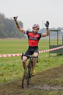 Severin Schweisguth, Sieger 2012