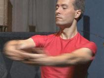 Tanz: Dr. Felix Grützner