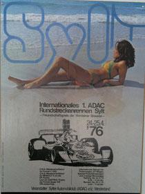 Sylt 1976