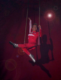 trapez & vertical-clooths