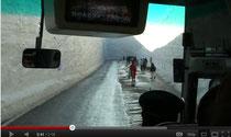 Aus einem youtube Video zu Tateyama