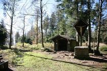 Waldwiesmarterl