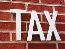 Using losses to claim Tax Refunds