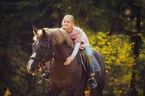 Детский праздник, конный праздник, конкурсы, квест