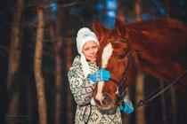 фотосессии с лошадьми; фото с лошадкой; детская фотосъемка