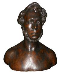 J Boucher de Perthes Musée B de Perthes 80100 ABBEVILLE