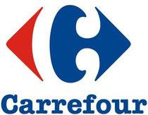 A10 Agencia de azafatas homologada en Carrefour