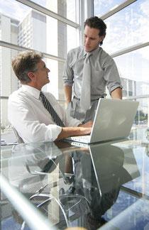 seguros - abogados de seguros