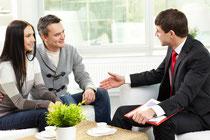 agente de seguros - abogados en seguros - despacho de abogados