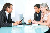 asesor de seguros - abogados especialistas en seguros