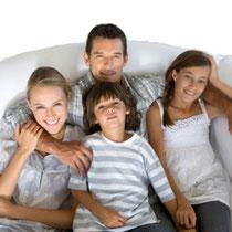 familia - abogados de seguros