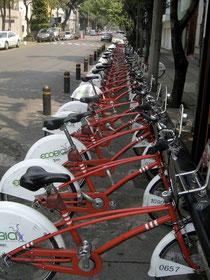 bicicleta - abogados en seguros - despacho de abogados