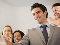 jóven - abogados de seguros - despacho de abogados