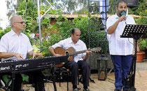 Prestel-Mettbach-Trio