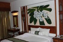 Zimmer Chanthapanya Hotel