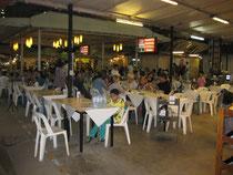 Sila Aat Thaifood & Seafood
