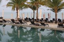 Pool und Meer, Beyond Resort, Khao Lak