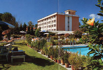 Narayani Hotel, Kathmandu