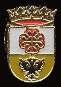 Picón (Ciudad Real)