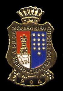 Ayto. Roa (Burgos).