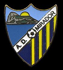 A.D. Mirador (Algeciras)