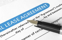 NJ Attorney for Commercial Leases