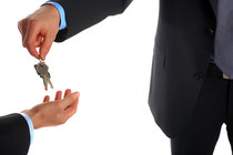 NJ Attorney for the Sale or Purchase of a Business