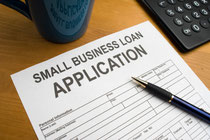 NJ Attorney handling business loans