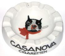 CASANOVA CIGARETTEN 2