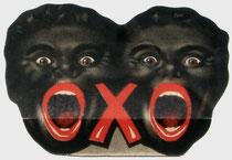 Liebig OXO 2