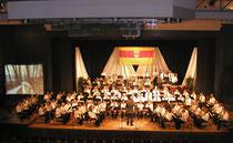 Stadtorchester Rheine
