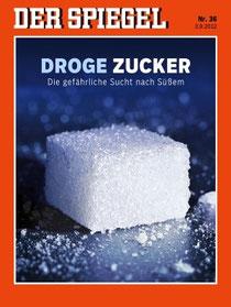 Alltagsdroge zucker homepage von pascal maucher for Spiegel mediathek