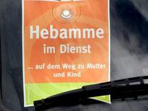 Quelle: Hartmut910  / pixelio.de