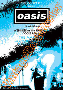 oasis, Noel Gallagher, Liam Gallagher, Paul Arthurs,brit pop,british pop,whatever,champagne supernova,oasis poster,oasis band,manchester,,wonderwall,