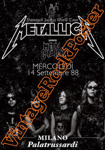 metallica,metallica poster,James Hetfield, Lars Ulrich, Kirk Hammett, Robert Trujillo, Cliff Burton, Dave Mustaine, Jason Newsted, Ron McGovney,master of puppets,and justice for all,palatrussardi,mila